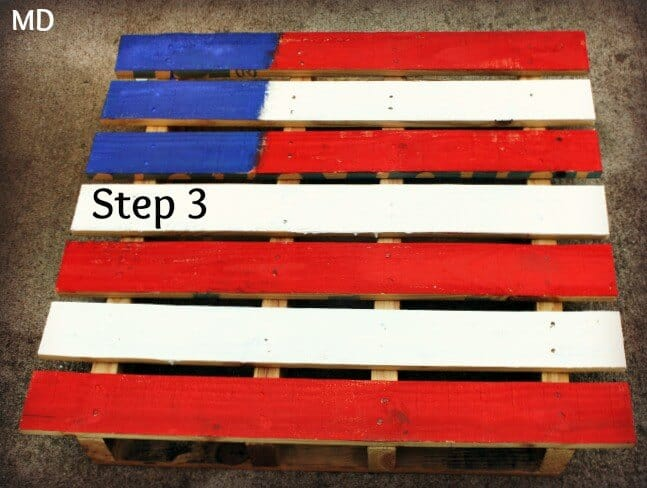 pallet-project-4