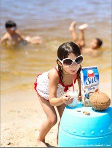 silk coconut almond milk final.jpg