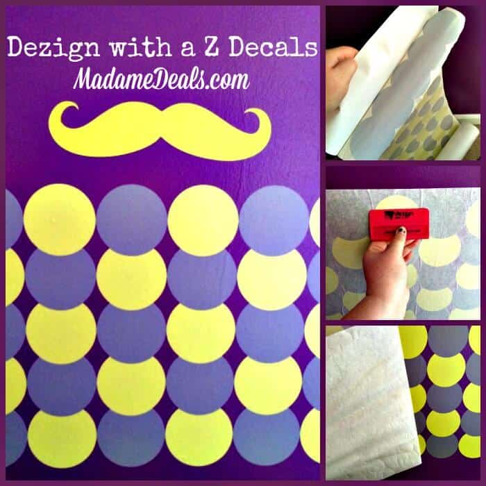 design-with-a-z2