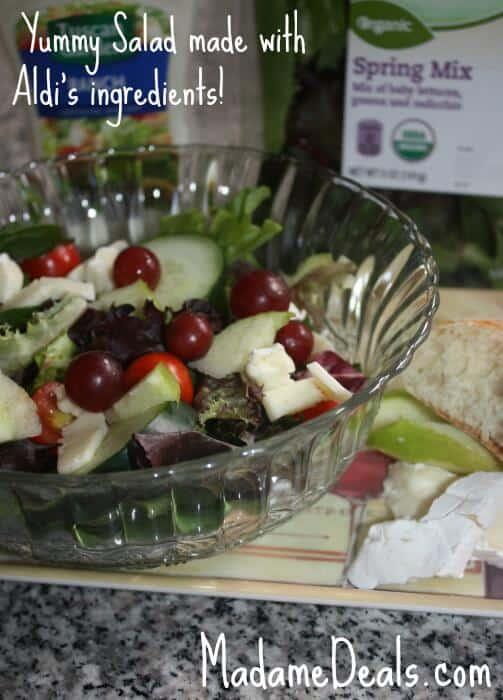 aldi-salad