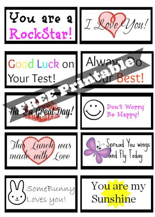 lunchbox-printable-1
