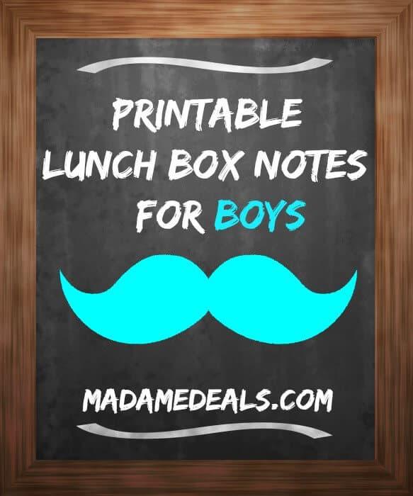 printable-boys
