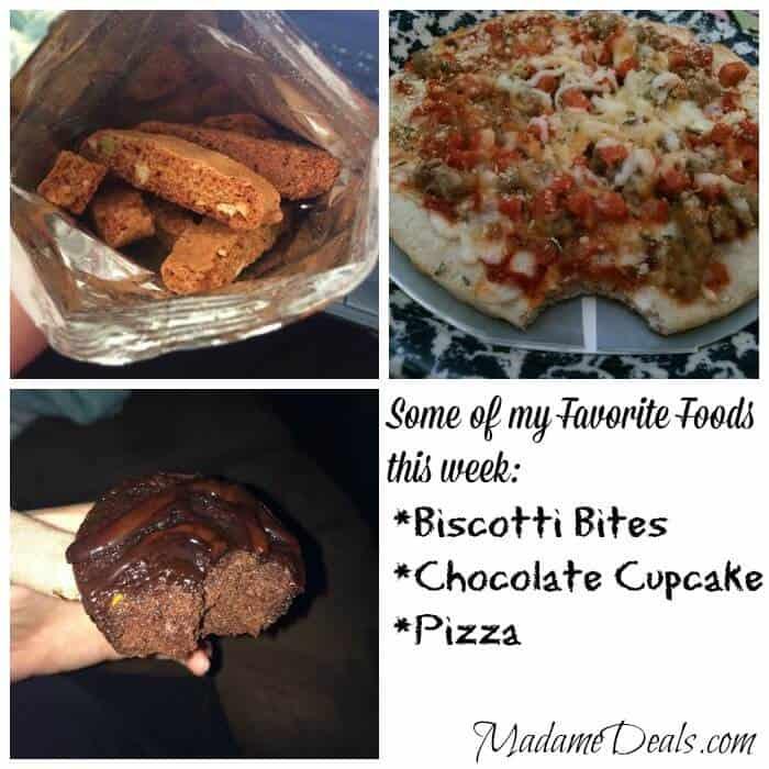 week-8-snacks