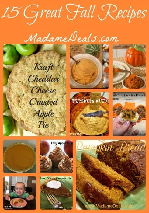 great-fall-recipes