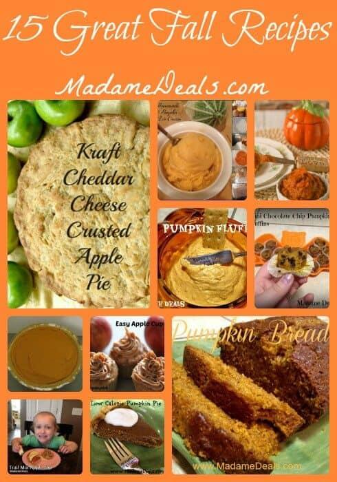 great-fall-recipes