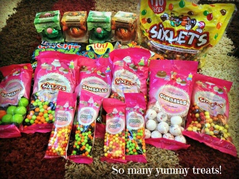sweetworks3