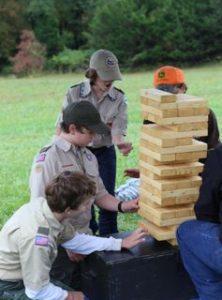 boy scouts1