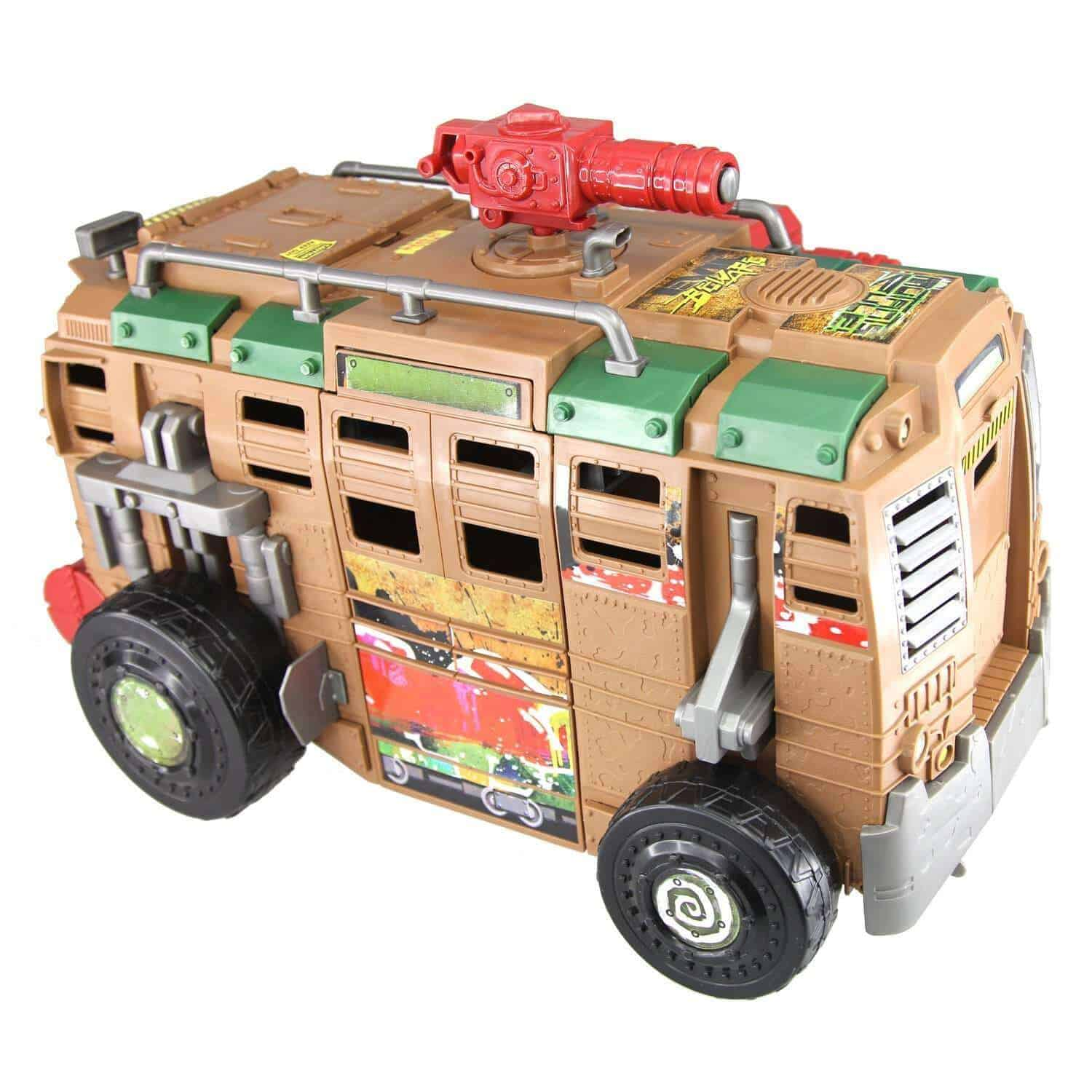 Turtle Toys For Boys : Best toys for boys madame deals