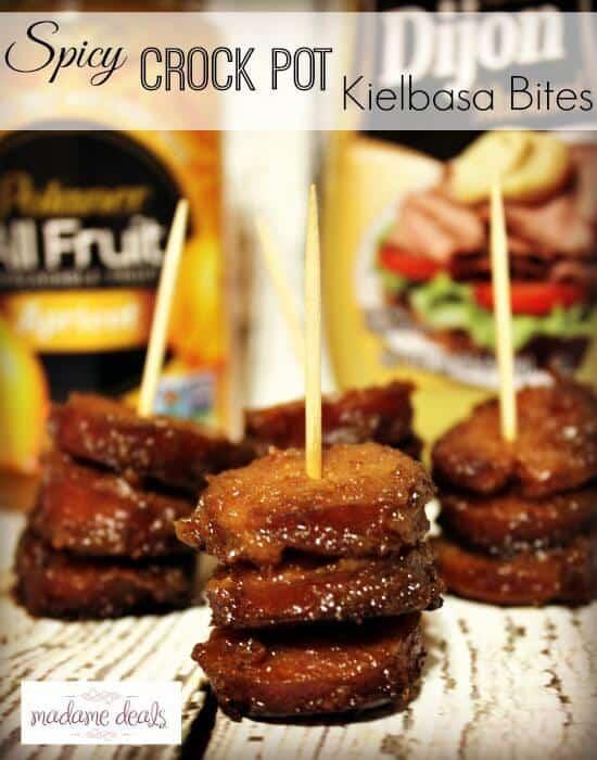 Spicy-Kielbasa-bites