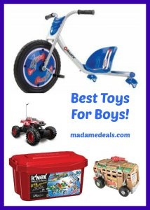 best toys