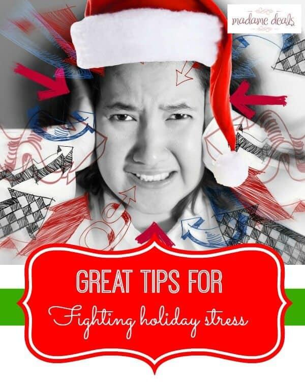 holiday-stress-tips