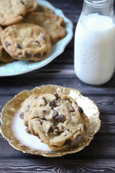 chocolate-chip-vanilla-pudding-cookie-recipe