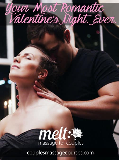 Massage Classes