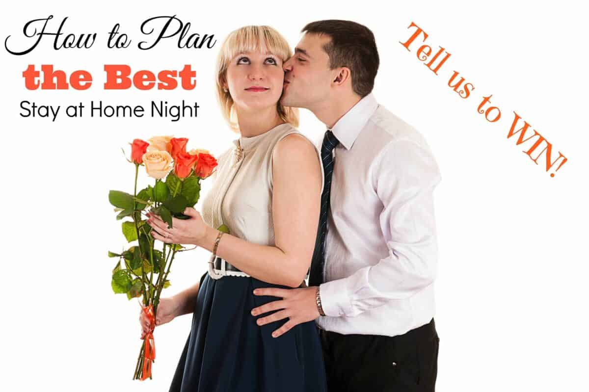 perfect dating plan In some ways, online dating and social media have leveled the on first dates, make sure you have other plans afterward and keep them best & worst refinance mortgage companies in californiacomparisonsorg undo.