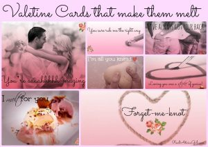 valentine cards for adults