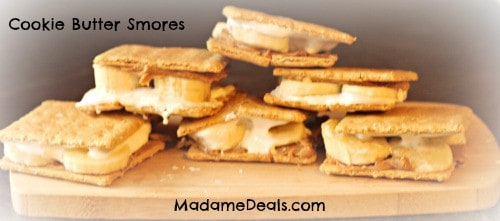 cookie butter smores 2
