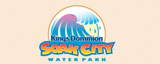 Kings Dominion Soak City