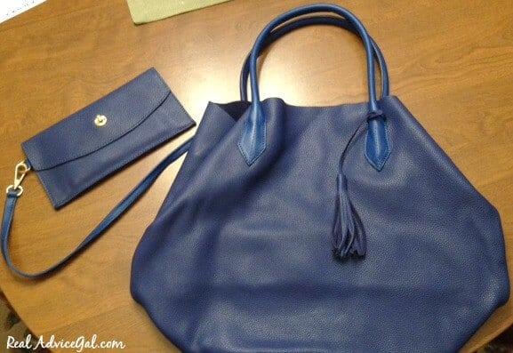 Adora Bag
