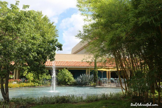 DoubleTree by Hilton Orlando at SeaWorld Review