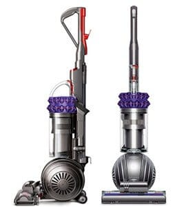 Hero_Upright_Dyson_Cinetic_Big_Ball_USA