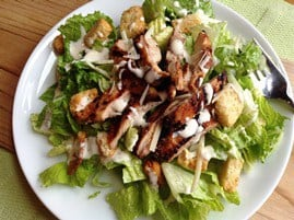 Grilled-Chicken-Caesar_Web-Ready