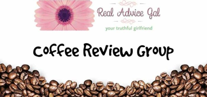 Coffee Review Group