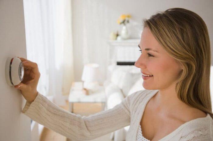 American Home Shield Home Warranty