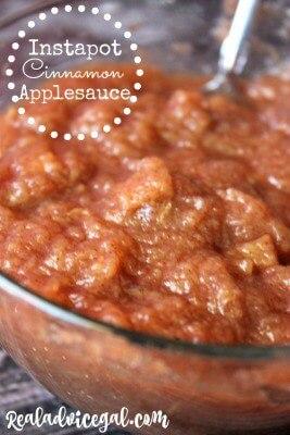 instapot-applesauce-