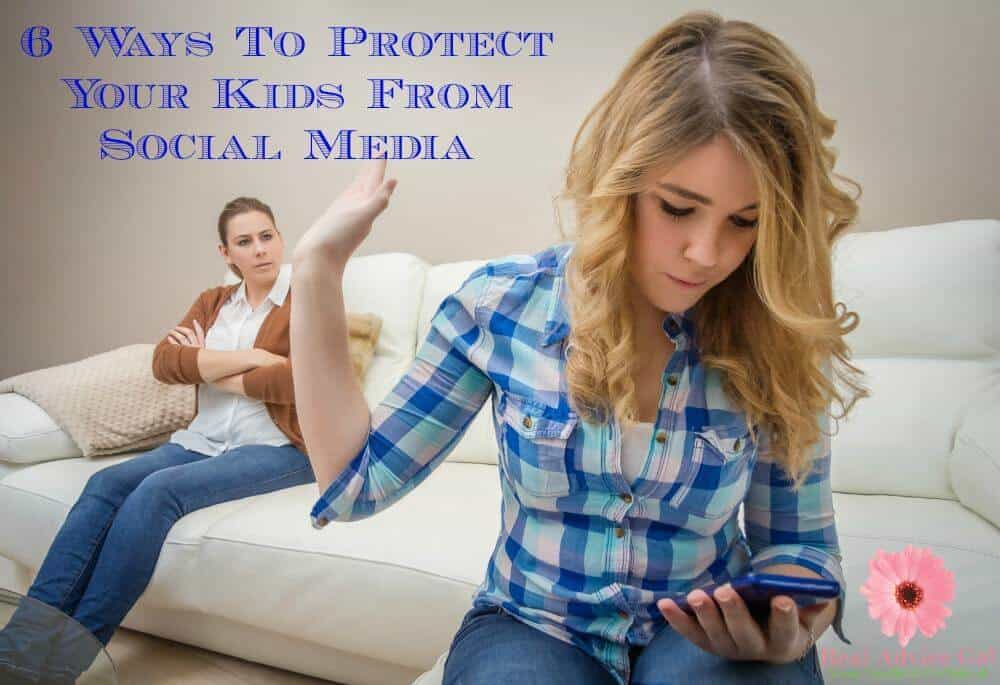 6-ways-to-protect-your-kids-from-social-media-1000