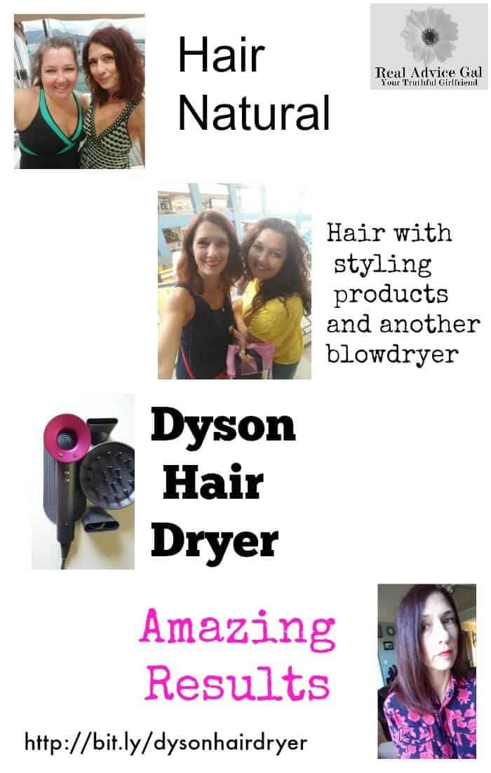 dyson-hair-dryer