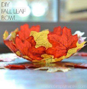 diy-fall-leaf-bowl-craft-1