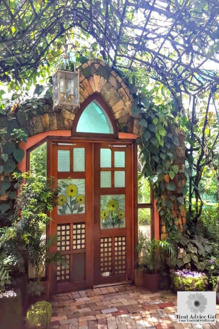 sonya-garden