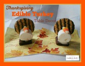 edible-turkey-craft-1