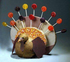 lollipop-turkey-craft