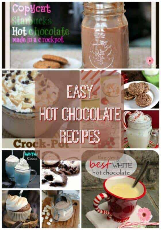 easy-hot-chocolate-recipes-1