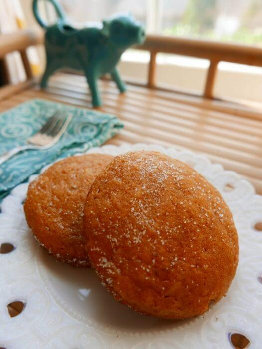 rawspicebar-muffin-top-final