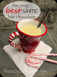 white-christmas-hot-chocolate