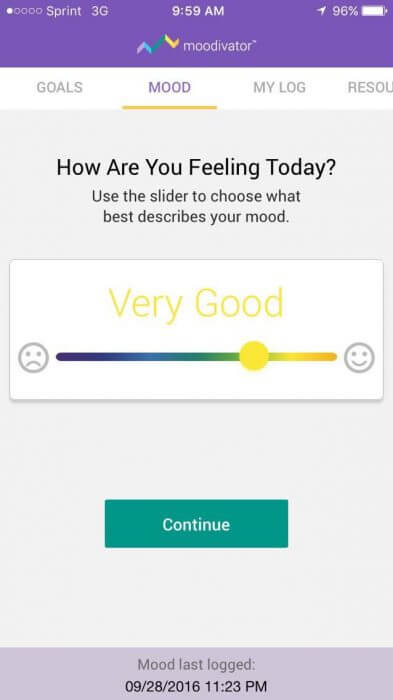 moodivator-app-for-depression