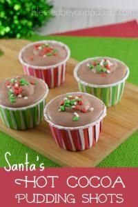 santa-hot-cocoa-pudding-shots