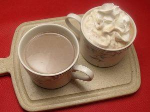 vegan-hot-cocoa