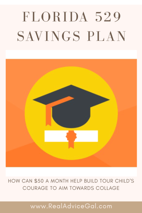 Florida 529 Savings Plan