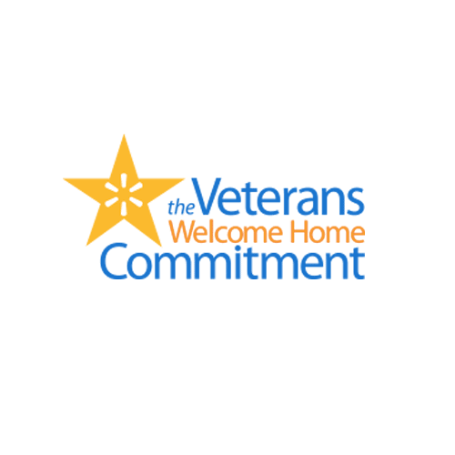 Veterans Welcome Home Commitment guarantees jobs to any eligible, honorably discharged U.S veteran who has separated from active duty since Memorial day 2013.