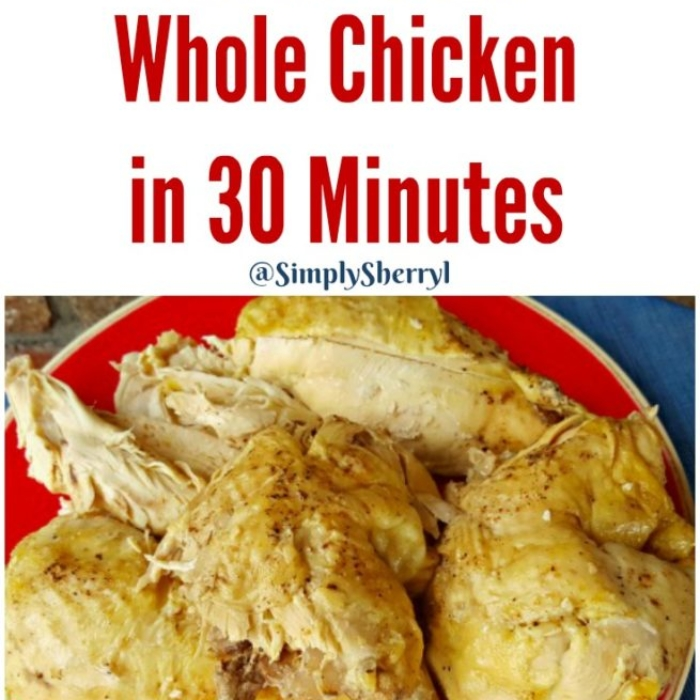 whole-chicken-pressure-cooker