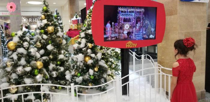 Santa HQ Family holiday tradition ideas for Christmas